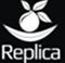 Replicapicks